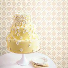 DPR; offset_195278; offset 195278; Cake
