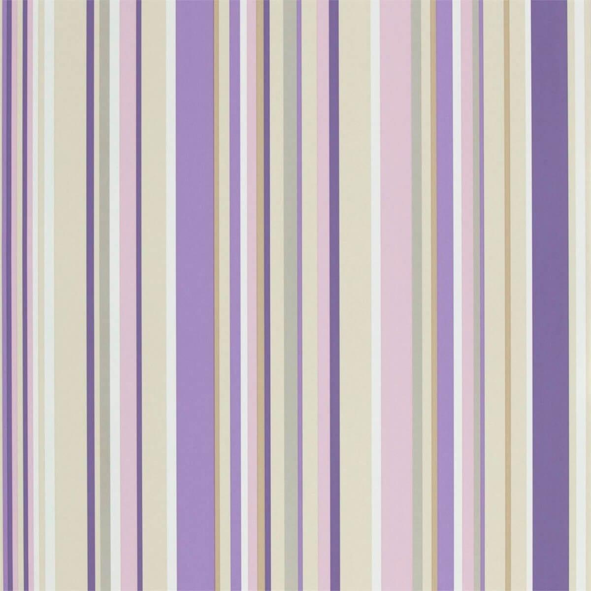 HWO70534_zoom