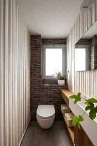 iris-shamir-toilet