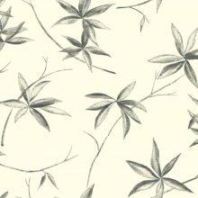 Wallpaper-Free-Textures-8035