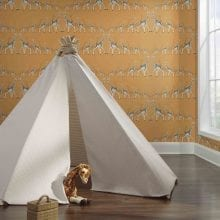 DPR; shutterstock image #354383213; DW2363; Kids; Children; Tent