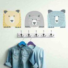 DPR; shutterstock image #183438926; DW2352; RMK3364GM; shirts; hangers