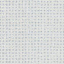 02401227